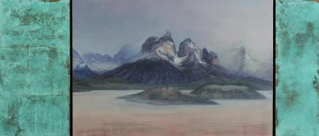 Malerei02