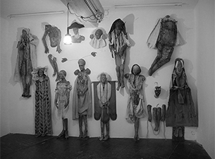 2013 Galerie S.